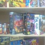 Les recomendamos para sus pequeños la tienda @bendersgames, juegos de mesa no tradicionales, en Infante 389 #LaSerena http://t.co/oXrPcgXsu1