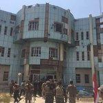 #عاجل القوات الامنية تحرر كلية الزراعة وشارع 60 في الرمادي #أخبار_الخلافة #الدولة_الإسلامية #الحشد_الشعبي #الأنبار http://t.co/LxCSs70O3q
