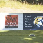 Photos from the 2015 Warrior Golf Classic sponsors have been posted! Check them out! http://t.co/hfuB0wj6lZ http://t.co/j7xWJjN4sI
