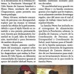 @CiudadMCY: Fundación El Niño Simón asiste casos de pobreza extrema en Zamora @TareckPSUV @NicolasMaduro http://t.co/0vh6q1Os0T