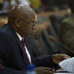 Burundi opposition leader Agathon Rwasa takes top parliament job http://t.co/1BEsa16i8u http://t.co/ElBb6x6q1T