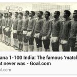 #thursdaytooli this Black star vs India match ????????????????. #toolimutooli http://t.co/TYfqfw2Sje