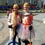 Getting excited for @SIRF_Stockton http://t.co/cPIIexKMHC
