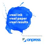 37 years and counting...ink is in our blood (literally)! Visit http://t.co/PKsuTCrZNU #Printing #Oakville http://t.co/weY6lemxZQ