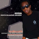 @Africaonemedia  kindly text KGA123 TO 0724747777   #VoteTopBloggerForKGA #VoteTopBloggerForKGA  @TopBlogger_KE http://t.co/TPRuq5mUh6