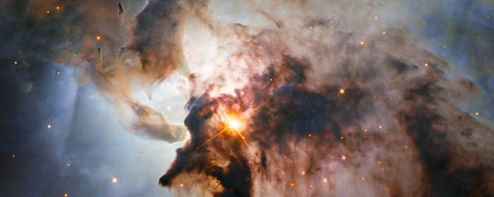 Dang! This new image from #Hubble is beautiful - http://t.co/yZhoDc8vvj #space @NASA @ESA #sagittarius http://t.co/8Jvt2hbMWR