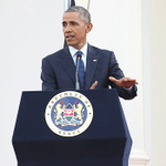 QUOTED! Obama's memorable quotes while in Kenya http://t.co/YWQwI2eB8e http://t.co/7XYjSvMABG