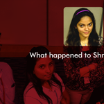 What do you think happened to Shruti? Watch the first webisode #InnerCalling to find out. #CareerRangers.