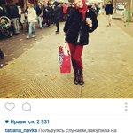 Продукты оказываются на территории незаконно, и мы обязаны это пресекать, — подчеркнул Дмитрий Песков.И фото в тему http://t.co/oVJWARcGaW