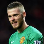 Schmeichel urges De Gea to make decision over Manchester United future http://t.co/xmKig8PQjB http://t.co/1YF8TwkBJP