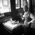 Ex-guitarrista do Police, Andy Summers traz exposição de fotos para SP; veja outras imagens http://t.co/0RS3zGQHn5 http://t.co/cGA0szi5MH