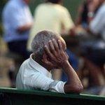 .@dilmabr aprova aumento do salário mínimo até 2019, mas veta extensão da regra a aposentados http://t.co/uC5jqgSuOA http://t.co/zZxC5M6YJN