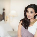 Photo Gallery: @paro_nair, who recently acted in #YennaiArindhaal and #UttamaVillan @ http://t.co/6H9mCyTU0t