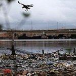 Rio: Poluição na Baía de Guanabara assusta especialistas e atletas a um ano das Olimpíadas http://t.co/CiOEdZF0cM http://t.co/wJJysjcEvq