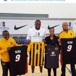 @Kaizer_Chiefs headline that @NBA #Insta. Amakhosi networking game on international fleek!! http://t.co/TZajZZbP4w