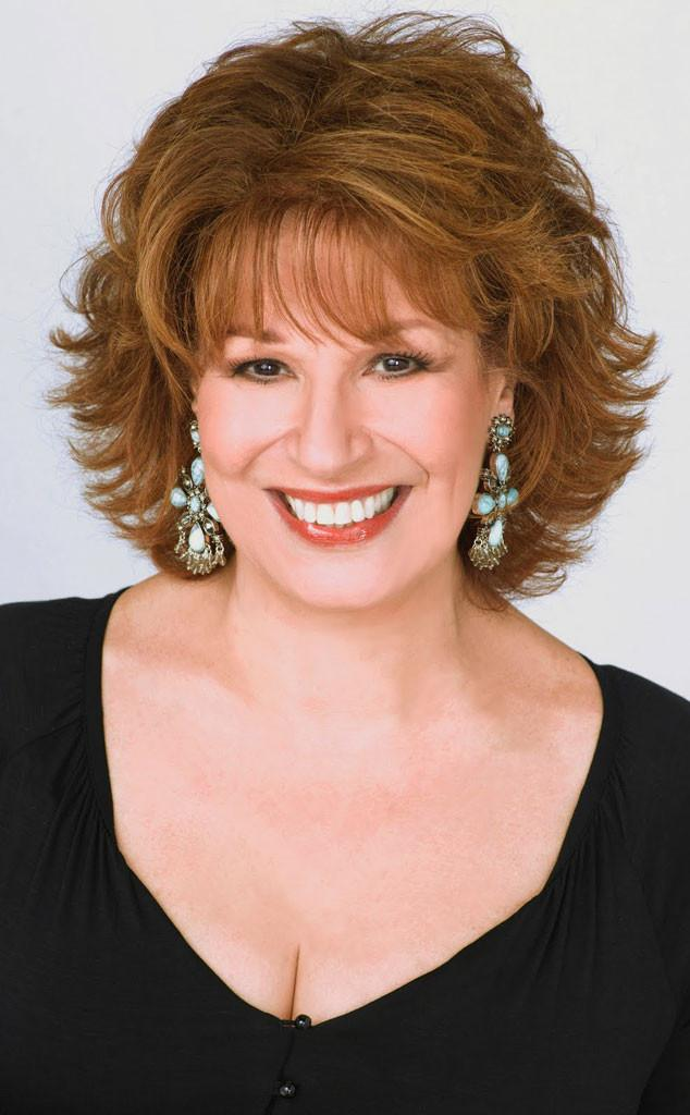 Is Joy Behar returning to The View?! Find out now: