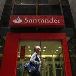 Santander Brasil lucra € 1 bilhão no 1º semestre; valor corresponde a 20% do lucro mundial http://t.co/LBH9VJtMYB http://t.co/SEGo0Btz0l