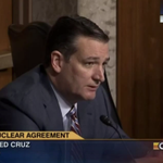 Watch as @tedcruz initiates tense exchanges with top Obama admin. officials over Iran: http://t.co/LtcW3CEcAR http://t.co/gAiSRtnXY0