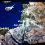 Wow seriously @airfrance? Spotted on the LA-->Paris flight. #Israel is one of your destinations. Shame on you!! http://t.co/jj2c24vi4q