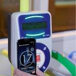 Sistema de acceso #NFC para el #TransportePublico de #Madrid vía @Facilityms http://t.co/BkAxX4ZV9D @EMTmadrid http://t.co/EmcPlxfaDS