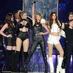 Happy #FriendshipDay! Taylor Swifts got this one on lock: http://t.co/0OjA2SllBA http://t.co/UbDMq7qPa5