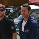 Lava Jato: Justiça decreta nova prisão de Fernando Baiano, operador de propinas do PMDB http://t.co/aryydsbmX1 http://t.co/v9ae6u1FRP