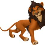 The liberal media wants to paint Cecil as a saint, but look at this photo of him looking like a thug #AllLionsMatter http://t.co/05yeKaNcYW