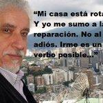 "¡IMPOSIBLE NO LLORAR! ""La casa grande"" (Por Leonardo Padrón) -► https://t.co/cp17Iwt0F0 http://t.co/88becQrmGG"