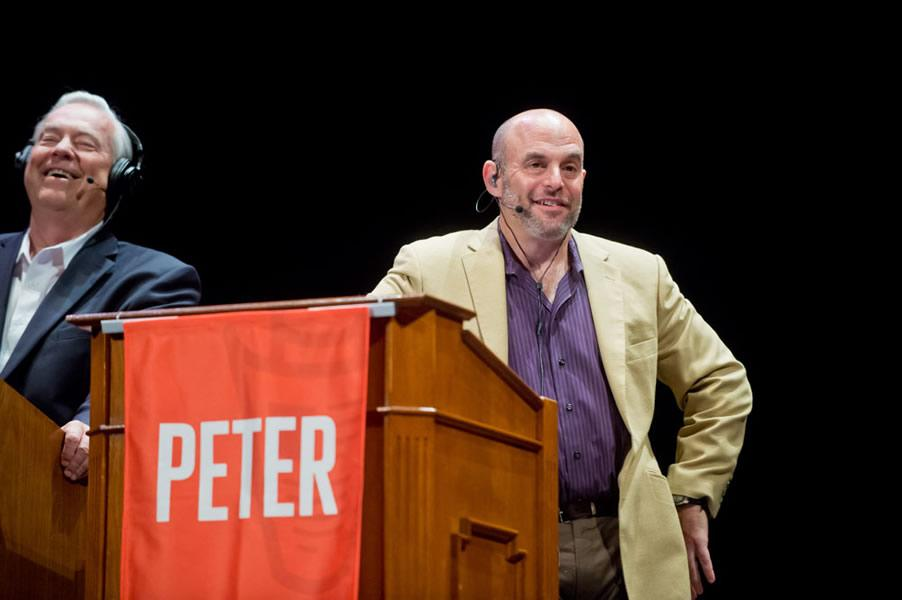"Tonight at 7pm, Millennium Park Presents ""Wait Wait… Don't Tell Me!®"" — NPR's award-winning quiz show #FREE http://t.co/SzFB1h2OW1"