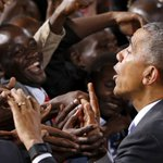 Journalists Goofed In covering Obamas Visit http://t.co/kNzDlDNuVN http://t.co/xA31orSAbu
