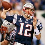 """Tom Brady sues the NFL in federal court over """"Deflategate"""" suspension: http://t.co/ULJIEE8sxU ???? http://t.co/RLURDJykM6"""