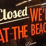 Long #weekend = closures whats open + whats closed in #Mississauga --> http://t.co/hl3UOslRQo via @MissiNewsRoom http://t.co/05oOjgMswD