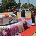 http://t.co/6oy7Gx1PyL AdityaSharma_AS: RT narendramodi: Dr. Kalam you will be remembered forever. http://t.co/aPkIMvNmbQ