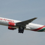 Kenya Airways reports after-tax losses of $250m for 2014/2015 financial year http://t.co/Pf6hWUg3by #BBCAfricaLive http://t.co/w7RWf8vkpv