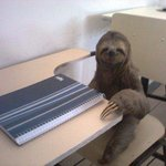eu na aula http://t.co/teC3PrZsbc
