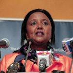 Kenya tells developed world to end trade barriers http://t.co/0oOJTGVxtU http://t.co/DeVmNPfqft