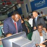 Experts meet in Nairobi over cybersecurity http://t.co/AvSdRkum6i http://t.co/R4UeB8uV5t