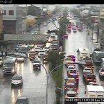 #Concepcion Accidente de transito Los Carrera / Serrano http://t.co/b3wa0dj3Yb