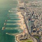 مدينة #يافا المحتلة اليوم ❤😍 http://t.co/foRjQcFpeK