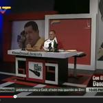 """""""La conexión entre el pueblo y Chávez jamás se romperá"""" Video >> http://t.co/ZOdOcb3dkC #ConChavezXSiempre http://t.co/m0zFPM593d"""