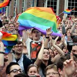 Court of Appeal dismisses challenges to same-sex marriage referendum http://t.co/BSnJpQOvzD http://t.co/FQFaIAm2DK
