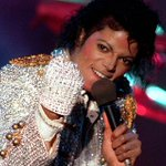 RT @NBCNews: Michael Jackson's white glove can be yours for $20K http://t.co/uVmnFbCTVM