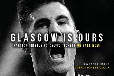 RT @ThistleTweet: Celtic tickets on sale now! http://t.co/xKK6ib7Lay http://t.co/xyKwgr3ItT