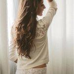 Hoje tem #LingerieDay #LingerieDay2015 ensaioJL #Lindas #sensuais http://t.co/wo0tVyP5Rg