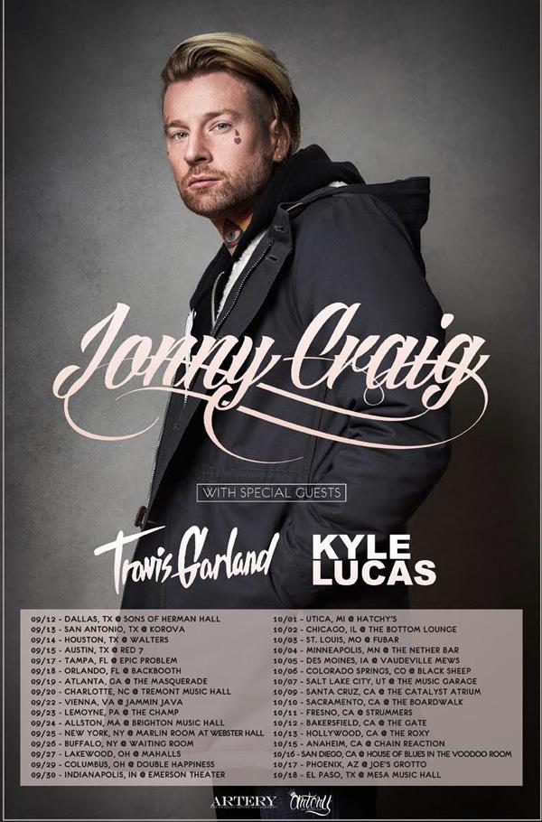 fall tour @jonnycraig4L x @KyleLucas http://t.co/0Bmx6Zirbk
