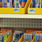 How to save money on #Back2School supplies http://t.co/I2Y02uMiZm (via @CouponsAreGreat) http://t.co/NDxxK3C9hb