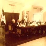 Santiago - @AlcaldiaStgo y @OPTICRD Inician acto de certificación bajo la normativa #NORTICA2 de @eGobDO - @bbbmejia http://t.co/xrntQqxv2q