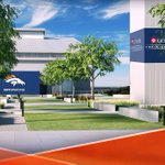 #Broncos partner with @UColoradoHealth; training complex to be named UCHealth Training Center: http://t.co/vIk4nShT1q http://t.co/XbXQaC1Q6v