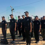 #صور | لمخيمات #طلائع_التحرير التي تقيمها #حماس ويشرف على تدريب الفتية مدربون من #كتائب_القسام #المقاومة #فلسطين http://t.co/HvGWkxGC1u
