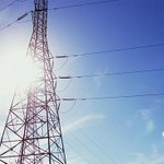 Plan now North Texas. ERCOT is asking you to limit or reduce power usage from 3-7 p.m. today http://t.co/0Uz4iW4eKR http://t.co/YlIaZ8QUxs